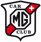 mgcc_ch