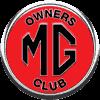 mgoc_logo