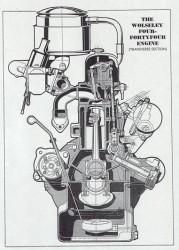 1998 Ford Mustang Ac Wiring Diagram further F150 Brake Controller Wiring Diagram moreover Damaged Wiring Harness also 2007 Mustang Wiring Harness Diagram together with 1996 Ford Ranger Wiring Harness Diagram. on ford mustang 2000 air thru vents