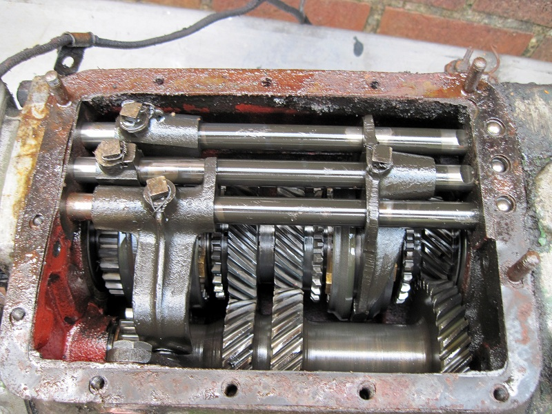 single overhead cam engine diagram engine engine diagram