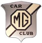mgcc_logo