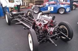 Silverstone12317